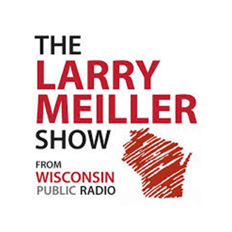 Larry-Meiller