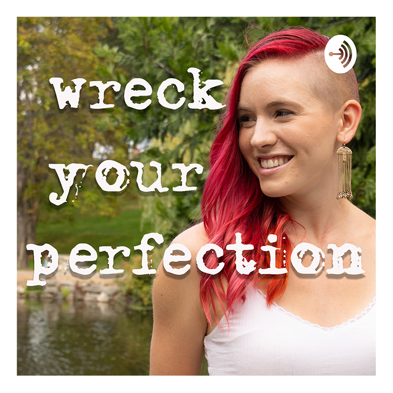 wreckyourperfection