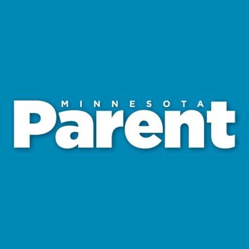 minnesota parent
